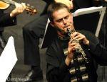 David et orchestre d'Auvergne