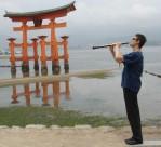 Japan 2010 1
