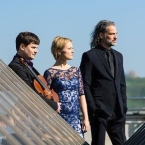 WEB Trio Eben