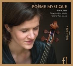 Cover CD Poème mystique WEB petit
