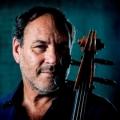 Garry Hoffman / Violoncelliste / Dolve Volta