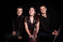 Photo Trio Walter 2 petite