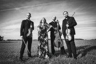 Quatuor Meccore - 2 web petit